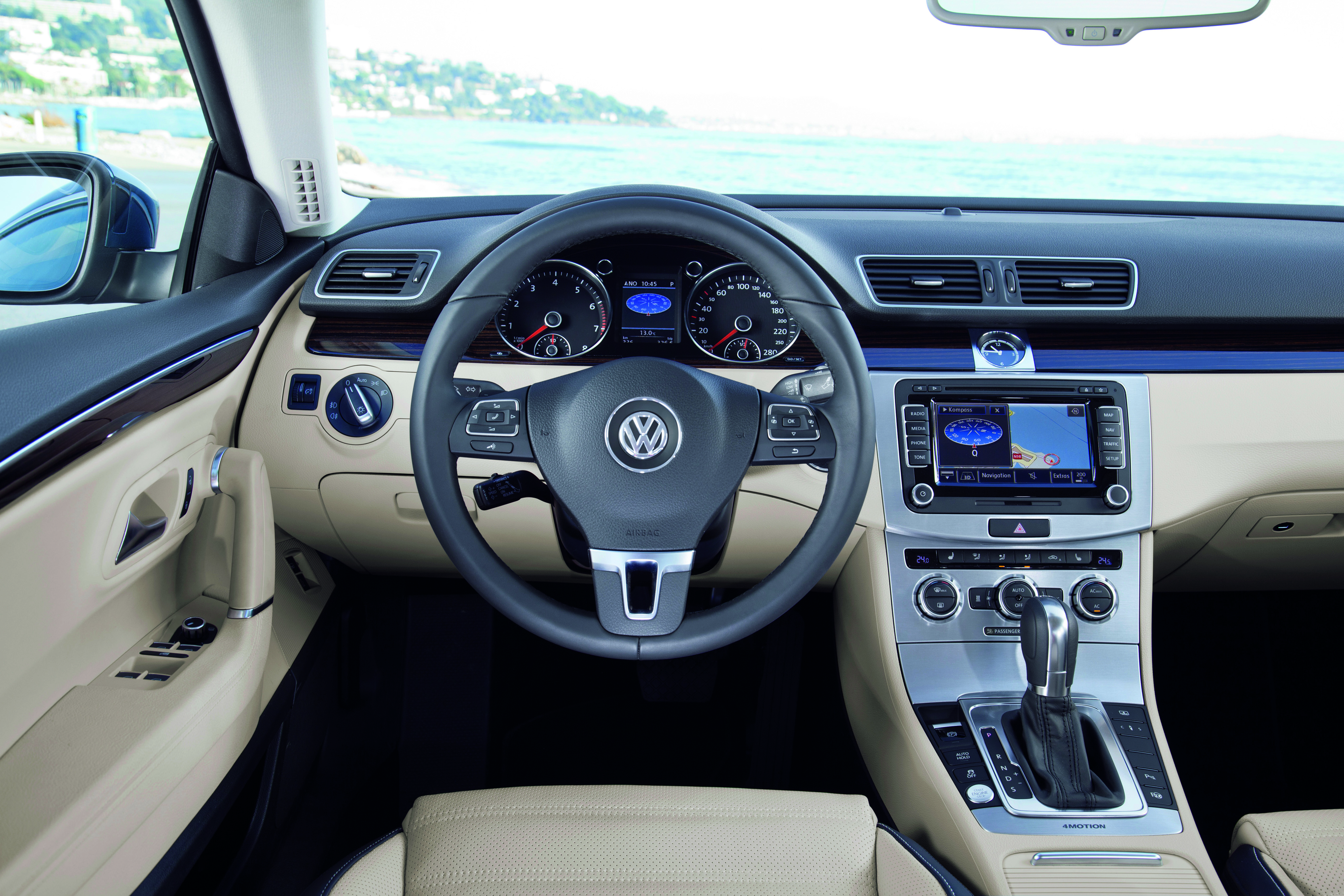 2013 volkswagen cc the looks of a coupe and the versatility of a sedan georgetown volkswagen. Black Bedroom Furniture Sets. Home Design Ideas