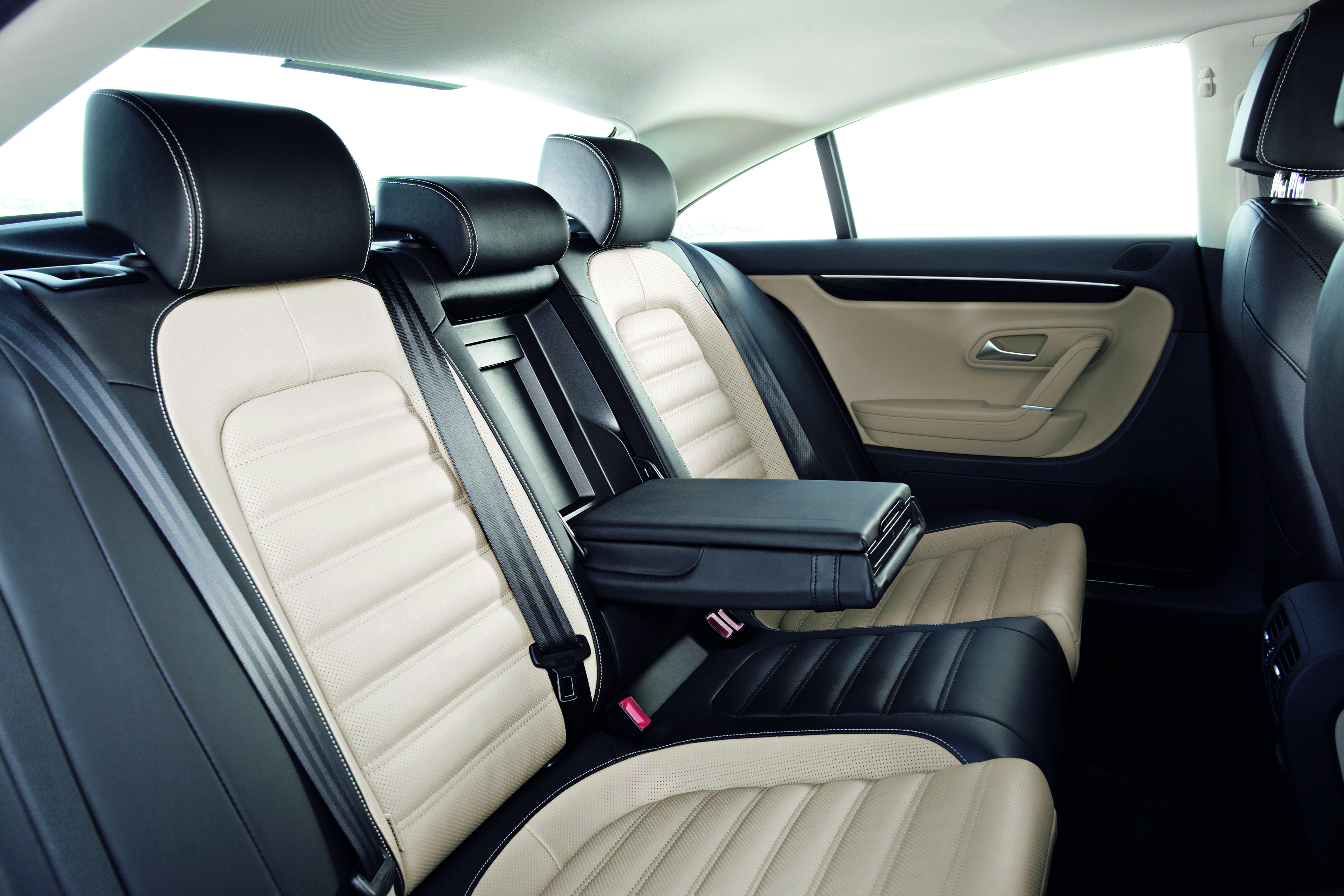 2013 Volkswagen CC: The Looks of a Coupe and the Versatility of a Sedan   Georgetown Volkswagen