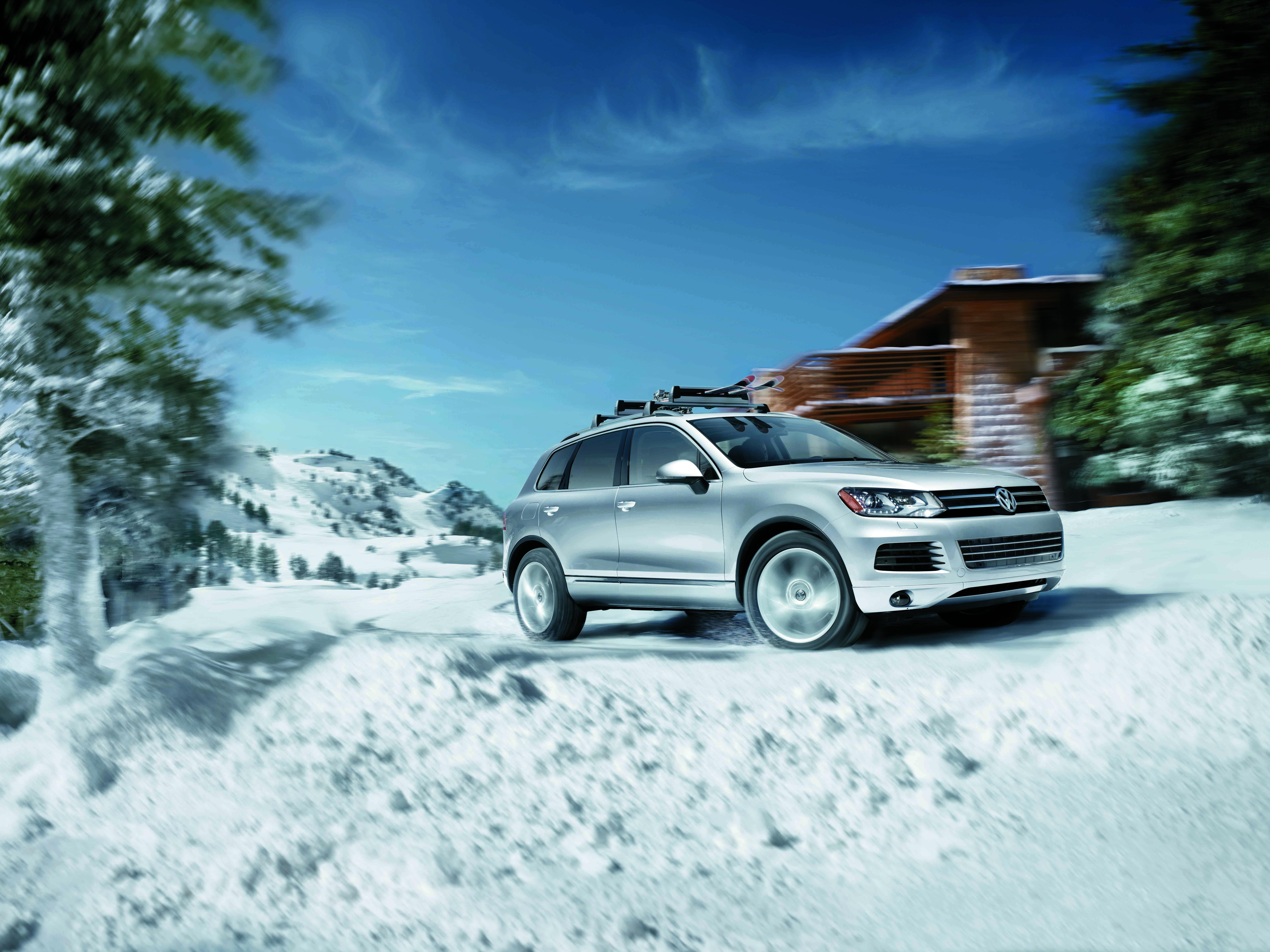 winter wheel  tire packages  georgetown volkswagen   order  georgetown